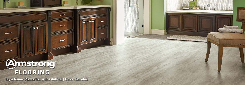 Armstrong Flooring Hardwood Laminate