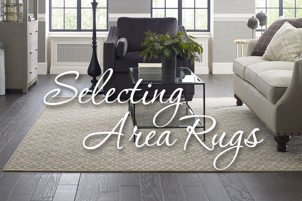Selecting Area Rugs Kahului Hi Abbey Carpet Of Maui